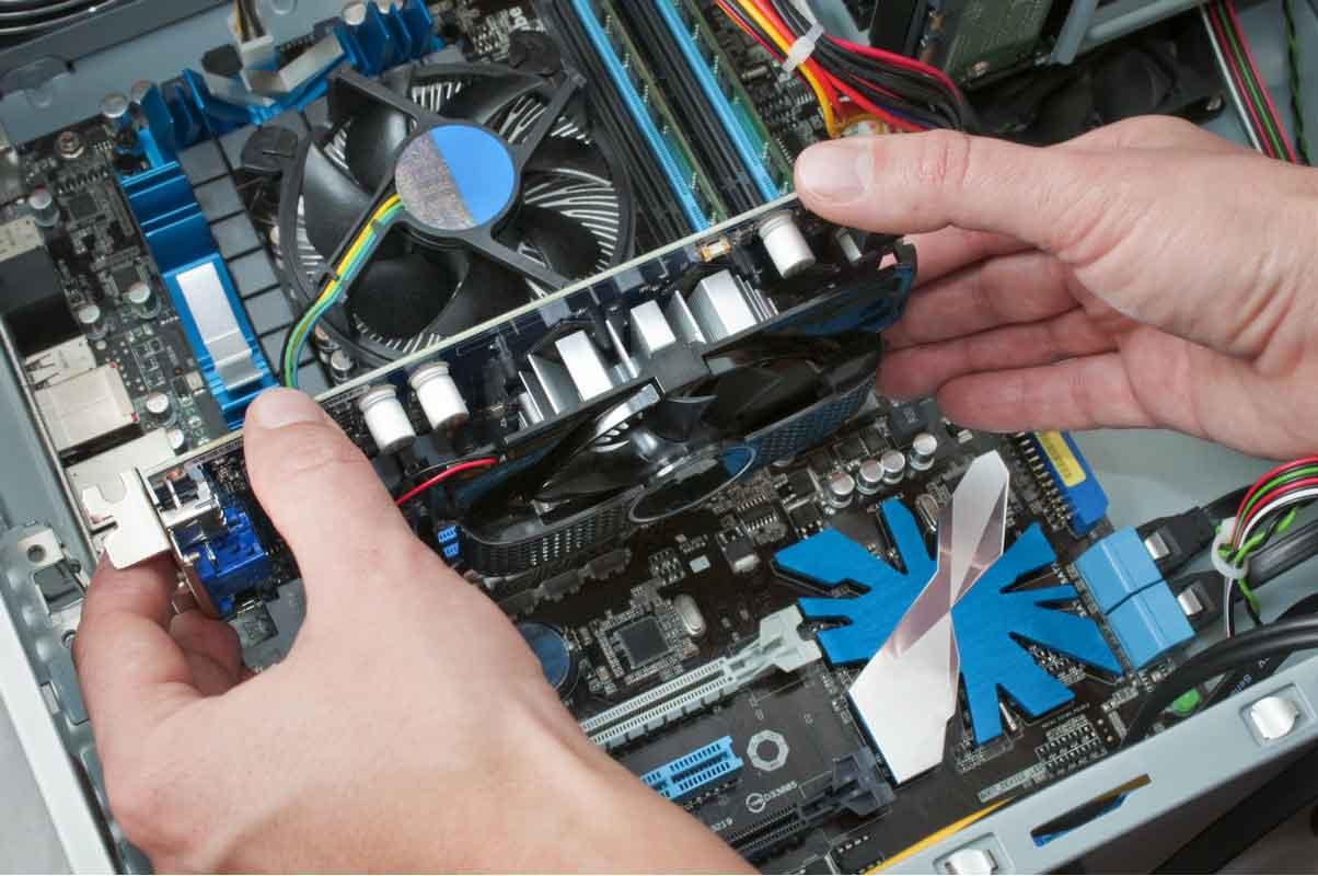 Computer Repair   DigiTech Electronic Solutions
